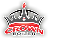 Crown Boiler Co